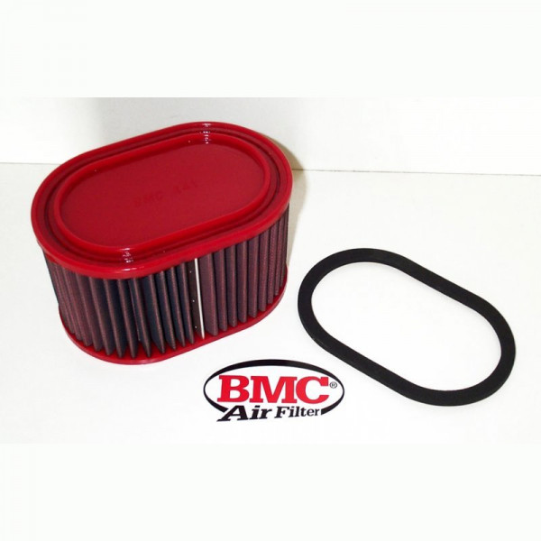 BMC Performance Luftfilter Cagiva Raptor 1000