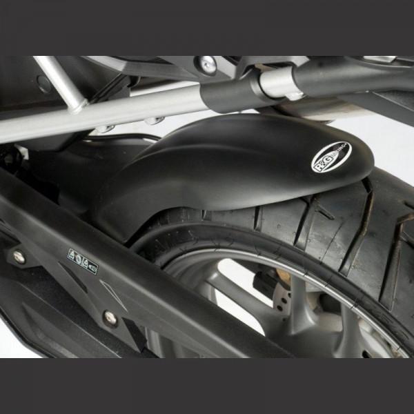 R&G Hinterradabdeckung Triumph Tiger 800 / XC / XRX / XCX / XCA