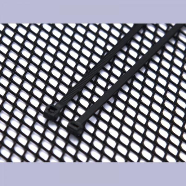 R&G Racing Kühlergitter Universal Gitter 40,6 x 30,5 cm