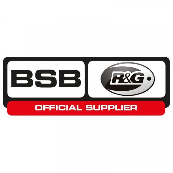 R&G Dashboard Displayschutzfolie Honda CB 650 R / CBR 650 R / CB 500 F / X / CBR 500 R 2019-