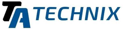 TA Technix