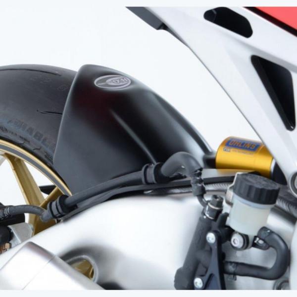 R&G Racing Hinterradabdeckung Honda CBR 1000 RR / SP 2008-2016