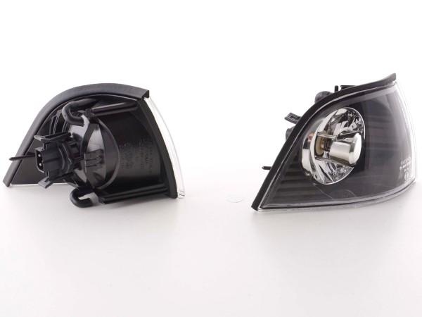 Frontblinker fit for BMW 3er Coupe/Cabrio (Typ E36) Bj. 91-98