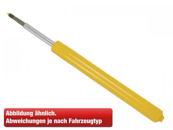 Dämpferpatrone Ersatzteil - Gewindefahrwerk - Sportfahrwerk