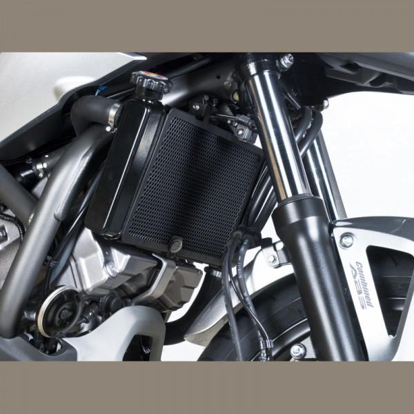 R&G Racing Kühlergitter Wasserkühler Honda Integra 750 2014-