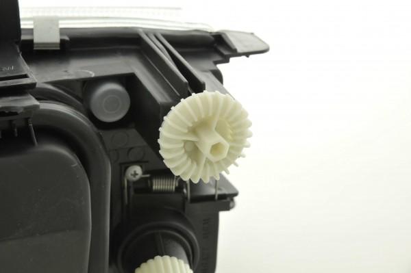 Verschleißteile Scheinwerfer rechts VW Polo Classic (Typ 6KV) Bj. 97-00