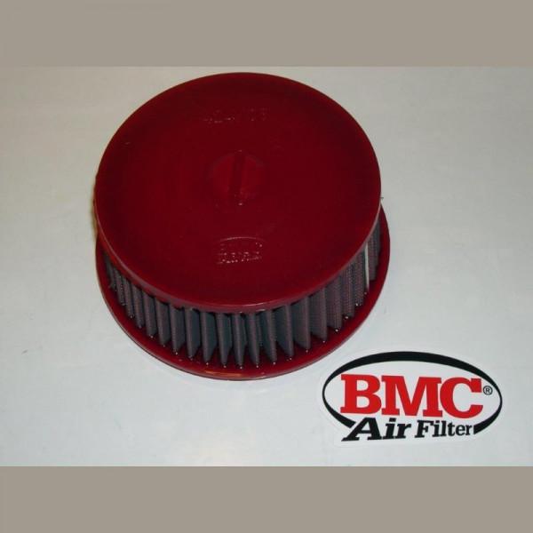 BMC Performance Luftfilter Suzuki DRZ 400