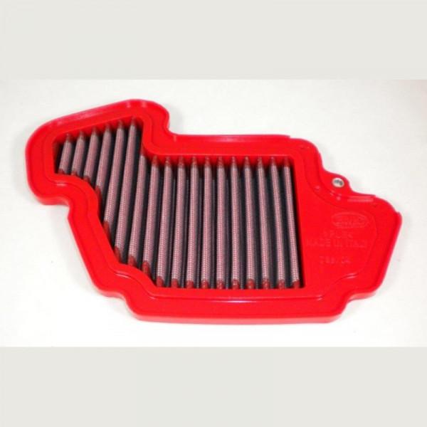 BMC Performance Luftfilter Honda MSX 125 2013-