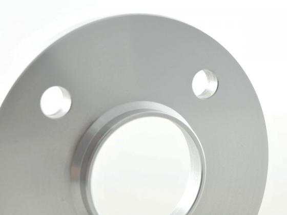 Spurverbreiterung Distanzscheibe System A 20 mm Daewoo Nubira J100