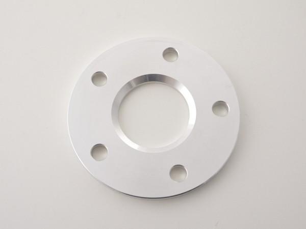 Spurverbreiterung Distanzscheibe System A 16 mm Citroen C8 (E )
