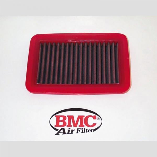 BMC Performance Luftfilter Suzuki GSX / GSF 650 / 1250 FA / F
