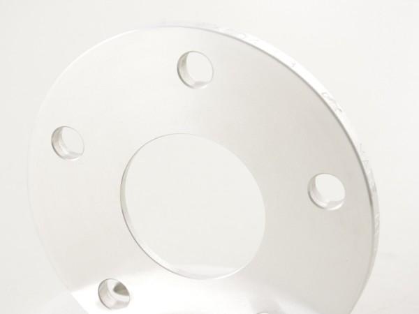 Spurverbreiterung Distanzscheibe System A 16 mm Fiat Ulysse (220)