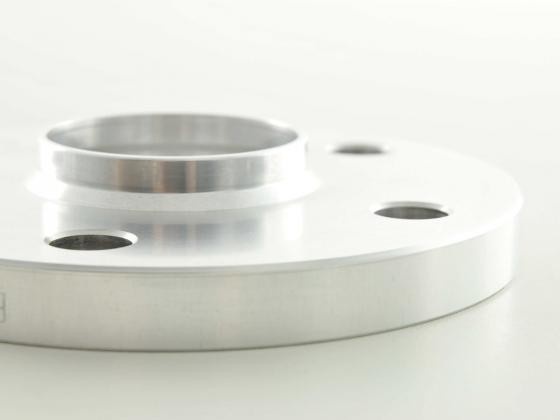 Spurverbreiterung Distanzscheibe System A 40 mm BMW 7er (E65/E66/E67/E68)