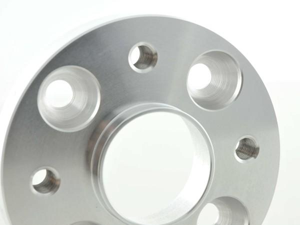 Spurverbreiterung Abverkauf System B 70 mm Mazda 121 (DA)