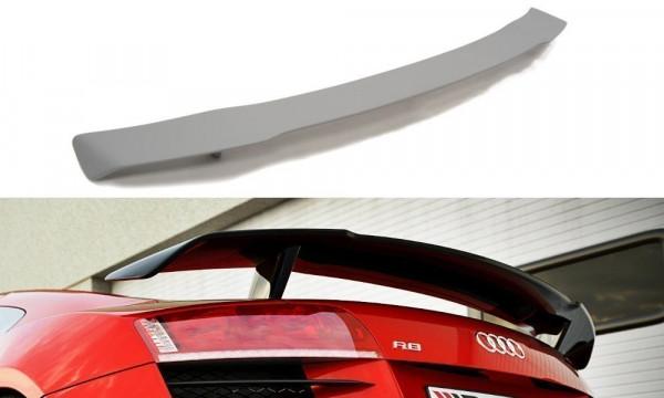 Heckspoiler GT Audi R8 Mk.1