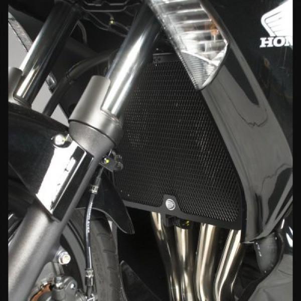 R&G Kühlergitter Wasserkühler Honda CBF 1000 2011-