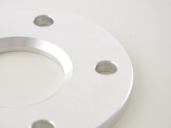 Spurverbreiterung Distanzscheibe System A 16 mm Peugeot Expert (222,223,224)
