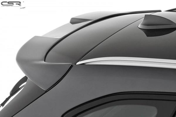 Heckflügel für BMW X1 F48 HF537