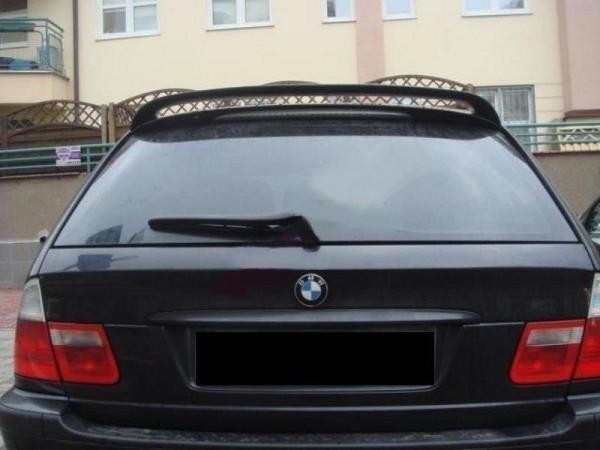 Dachspoiler BMW 3er E46 KOMBI