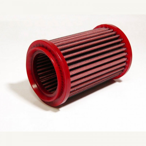 BMC Performance / Race Luftfilter Ducati Monster 821 / Scrambler 400 / 800 / Supersport