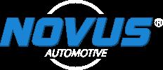 NOVUS AUTOMOTIVE GmbH