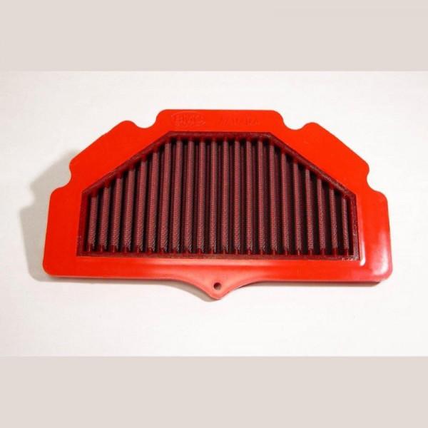 BMC Performance Luftfilter Suzuki GSR 600 / 750 / GSX-S 750