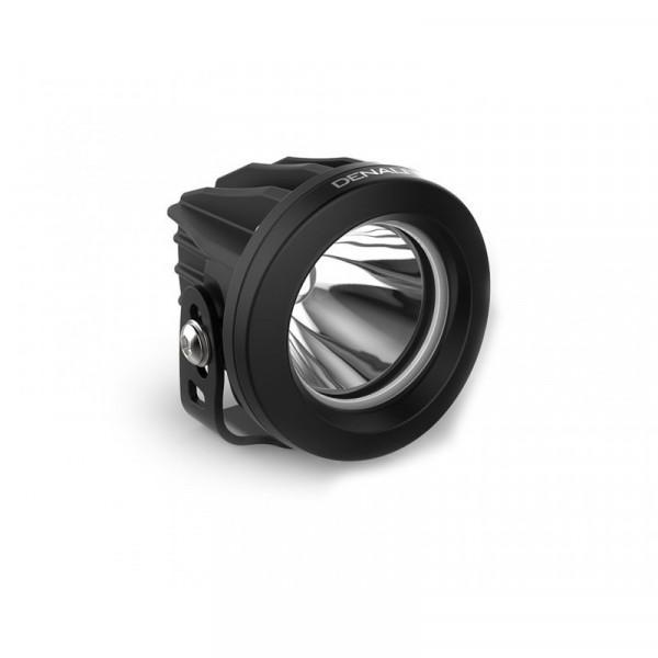 DENALI 2.0 DR1 LED Light Pod with DataDim Technology (Single)