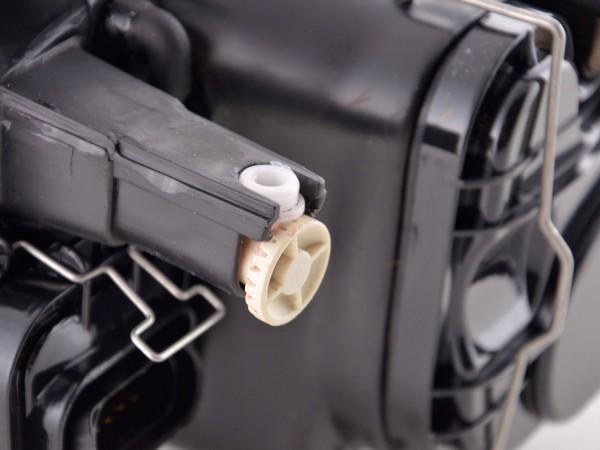 Verschleißteile Scheinwerfer rechts VW Golf 4 (Typ 1J) Bj. 97-03