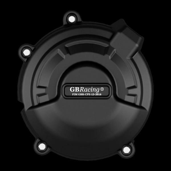 GB Racing Lichtmaschine Protektor Honda CBR 500 R 2019- / CB 500 F / X 2019-