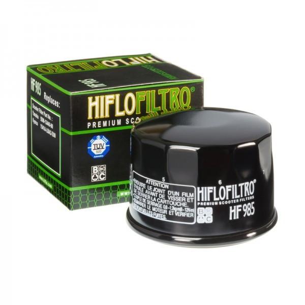 Hiflo Ölfilter HF985