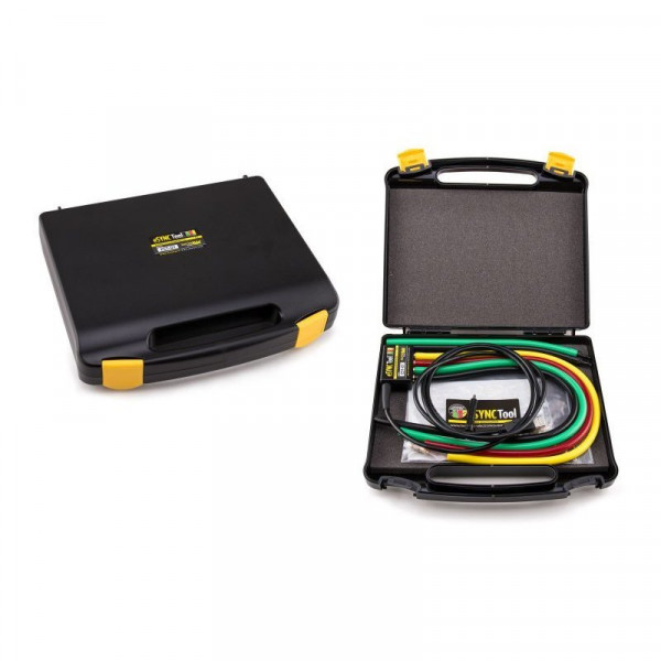 Healtech eSync Tool EST-01