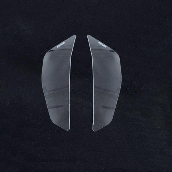 R&G Scheinwerferschutz für KTM Duke 790 2018-