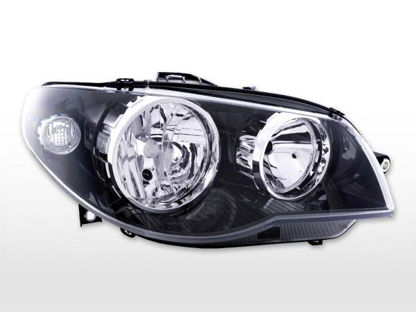 Verschleißteile Scheinwerfer rechts Fiat Albea 04-07