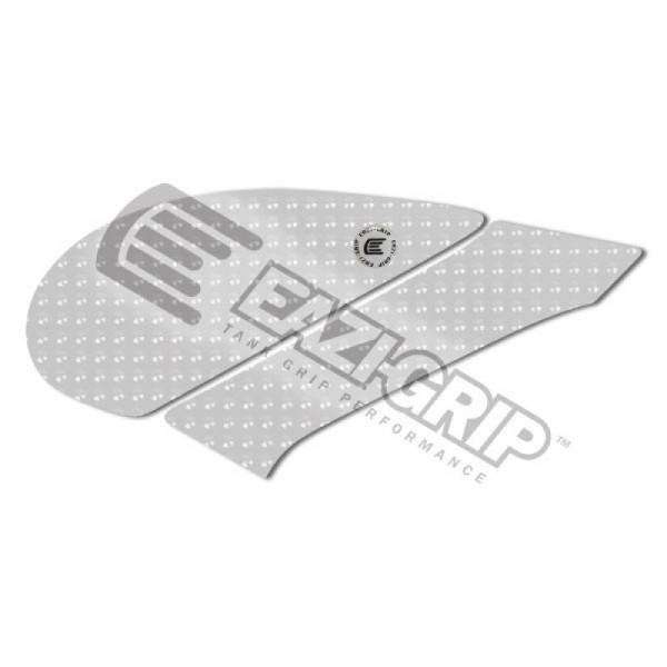 Eazi-Grip EVO Traction Pads Honda CBR 1000 RR-R / SP 2020-