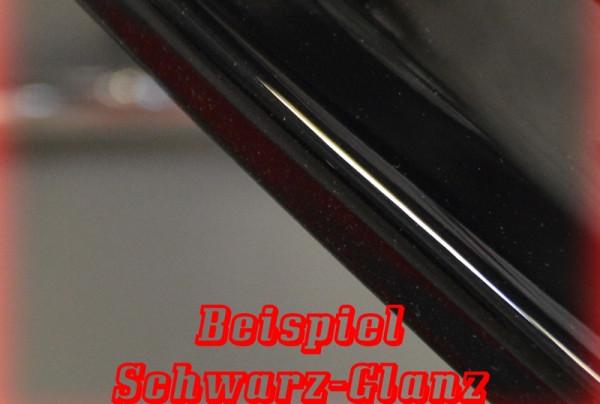 RLD CUP Seitenschweller für Skoda Roomster 5J Bj. 2006-2010