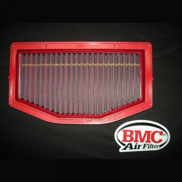 BMC Performance / Race Luftfilter Yamaha YZF R1 2009-2014