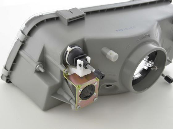 Verschleißteile Scheinwerfer rechts Peugeot Boxer Bj. 94-02