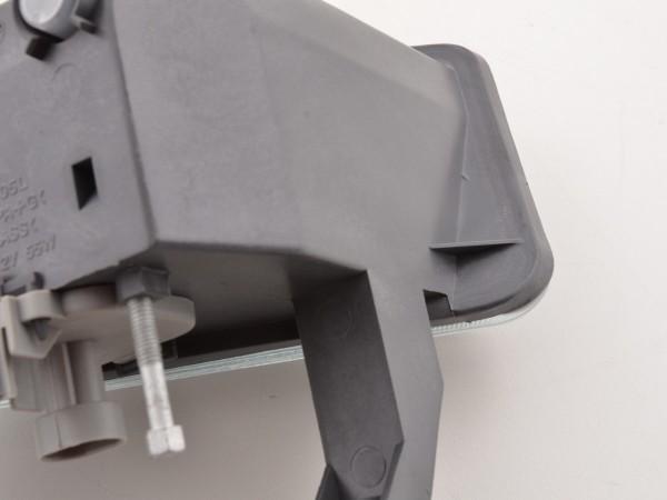 Verschleißteile Nebelscheinwerfer links Opel Vectra B Bj. 96-98