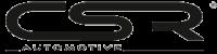 CSR-Automotive