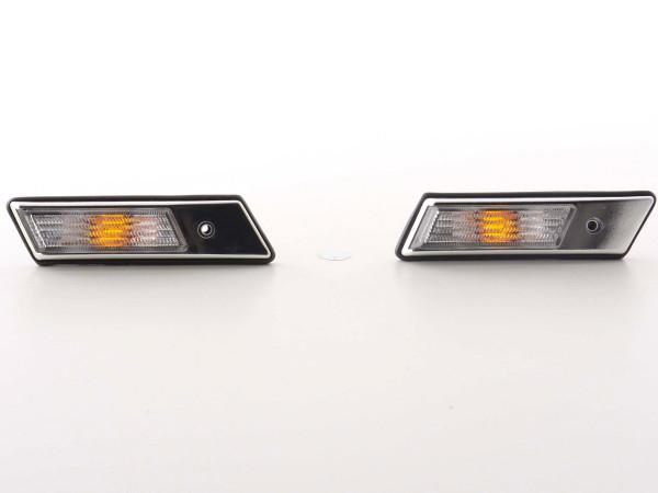 Seitenblinker Set BMW 3er Typ E36