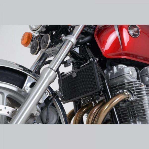 R&G Racing Kühlergitter Ölkühler Honda CB 1100 2012-
