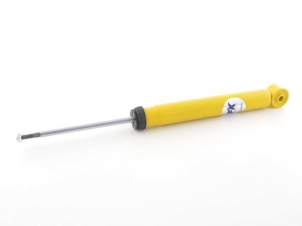 Sportstoßdämpfer High Tec Opel Insignia Typ 0G-A Bj. 2008 - (Hinterachse)