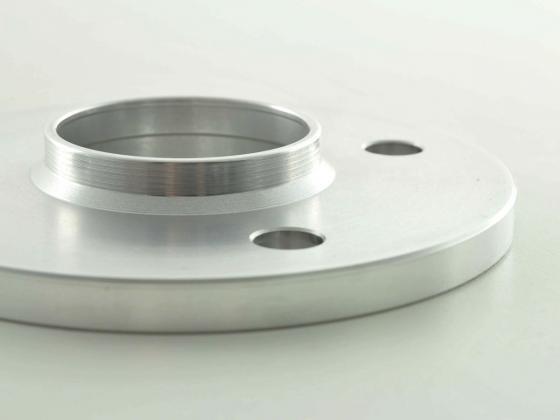 Spurverbreiterung Distanzscheibe System A 20 mm Daewoo Espero