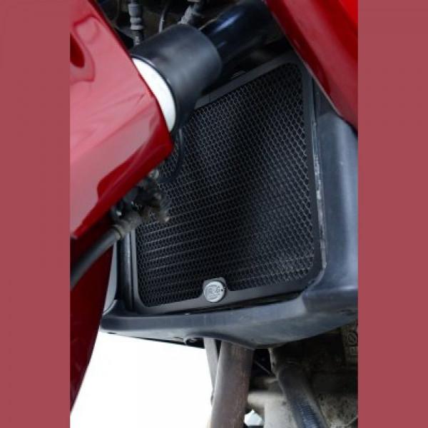 R&G Kühlergitter Wasserkühler Honda NT 700 V Deauville 06-10