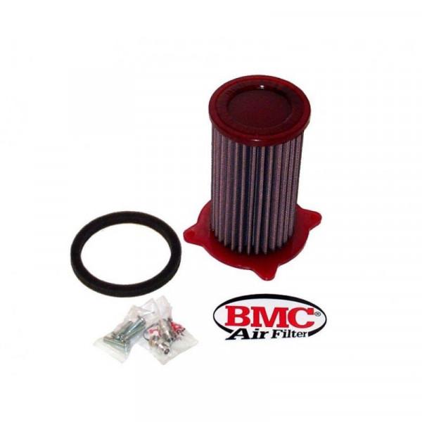 BMC Performance Luftfilter Suzuki GSX 1400