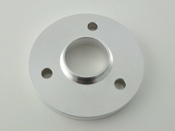 Spurverbreiterung Distanzscheibe System B 50 mm Citroen AX (ZA)