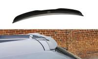 Spoiler CAP Passend Für Audi A3 8P / 8P FL Carbon Look