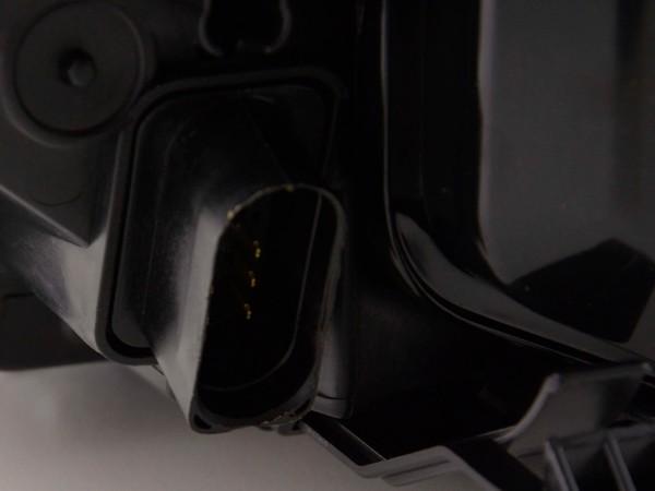Verschleißteile Scheinwerfer links Ford Focus 4/5-trg. Bj. 04-08