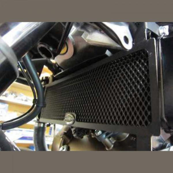 R&G Racing Kühlergitter Wasserkühler Honda VFR 800 2014-