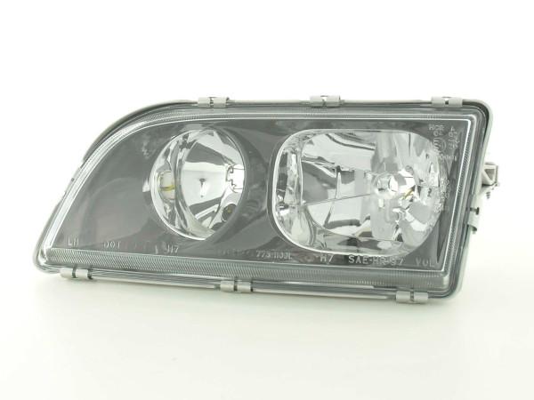 Verschleißteile Scheinwerfer links Volvo V40 (Typ V) 98-00